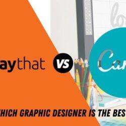 ¿Qué diseñador gráfico es el mejor? Lista de diseñadores gráficos