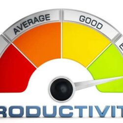 Cambie su mentalidad y sus resultados con estas cinco aplicaciones de productividad