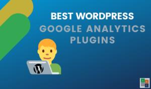 plugin para analytics