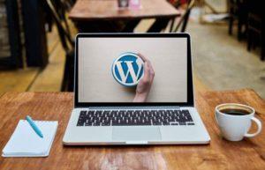 9 Plugins recomendados para las nuevas instalaciones de WordPress