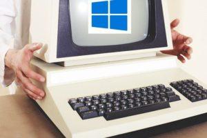 4 alternativas de HyperTerminal para Windows 10