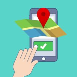 TripIt vs Google Trips