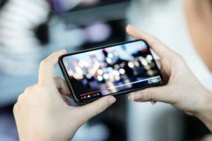 Explicación de los códecs y formatos de video más comunes