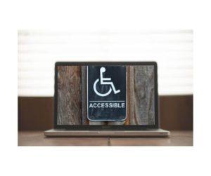 Funciones de accesibilidad de Windows 10 para personas discapacitadas