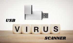 ¿Busca un escáner de virus USB? Aquí hay 5 para probar