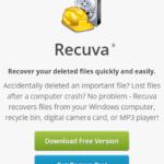 ¿Cuál es el mejor software de recuperación de datos para ti?