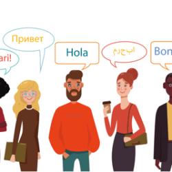 12 mejores traductores en línea para traducir cualquier idioma