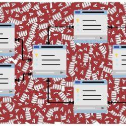 7 formas de abrir un archivo MDB sin Microsoft Access