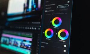 8 ajustes preestablecidos de filtro de Adobe Premiere gratuitos para mejorar sus proyectos