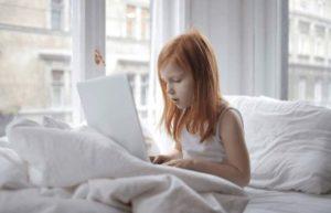 Cómo bloquear sitios con software de control parental gratuito