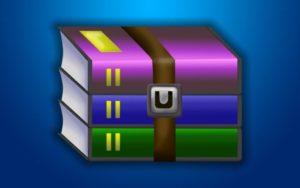 Diferencias entre los muchos formatos de archivo comprimido de archivo