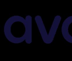 Extensión de seguridad en línea de Avast: ¿Vale la pena usarla?