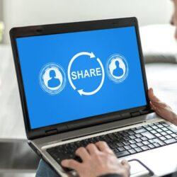 Las 6 mejores aplicaciones para compartir pantalla para conectarse remotamente a cualquier PC