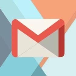 Las mejores aplicaciones de correo electrónico para Android