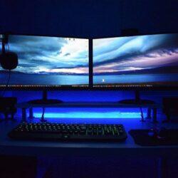 Los 5 mejores programas de software para administrar monitores duales