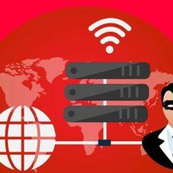 Comparativa de las mejores redes privadas virtuales (VPN)