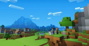 Cómo asignar más RAM en Minecraft