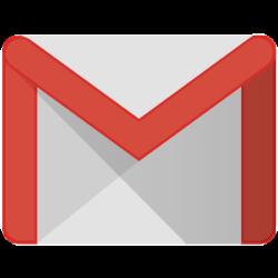 Cómo bloquear a alguien en Gmail
