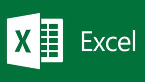 Cómo configurar el área de impresión en todas las hojas de Excel