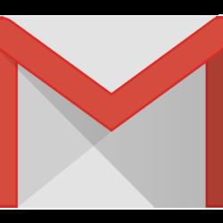 Cómo eliminar todos los mensajes de Gmail
