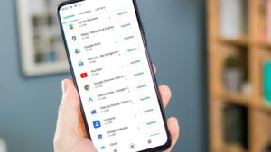 Cómo actualizar Google Chrome en Android, iOS y Windows