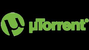Cómo acelerar uTorrent