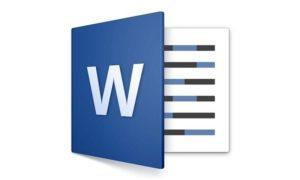 Cómo crear una tabla de contenido automatizada en Microsoft Word
