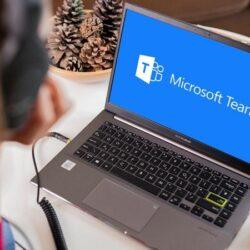Cosas divertidas para hacer en Microsoft Teams