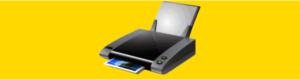 Windows: Borrar cola de impresión