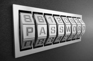 Chrome: transferir contraseñas guardadas