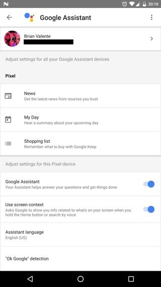 Google-Assistant-settings-screenshots