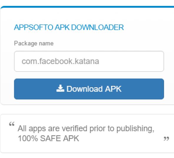 Cómo descargar archivos APK de Google Play Store