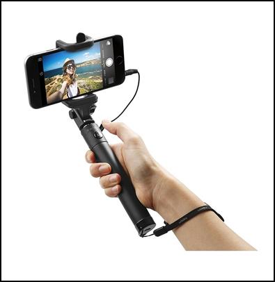 mejores palos para selfies de google pixel xl - 3
