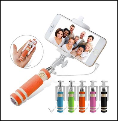 mejores palos para selfies de google pixel xl - 8