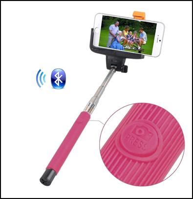 mejores palos para selfies de google pixel xl - 7