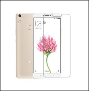 Los mejores protectores de pantalla Xiaomi Mi Mix