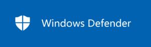 Cómo agregar exclusiones de Windows Defender