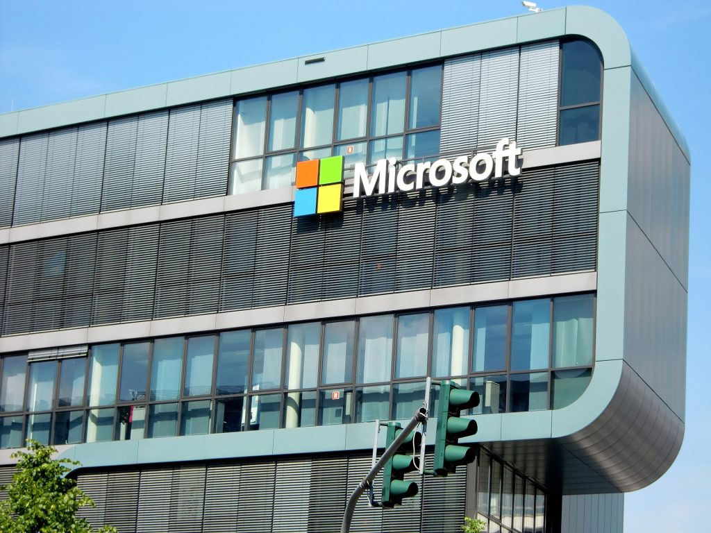 Microsoft Windows 10 Capturas de pantalla del portátil ASUS