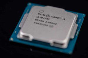 Procesador de CPU Intel Celeron frente a Pentium: prueba