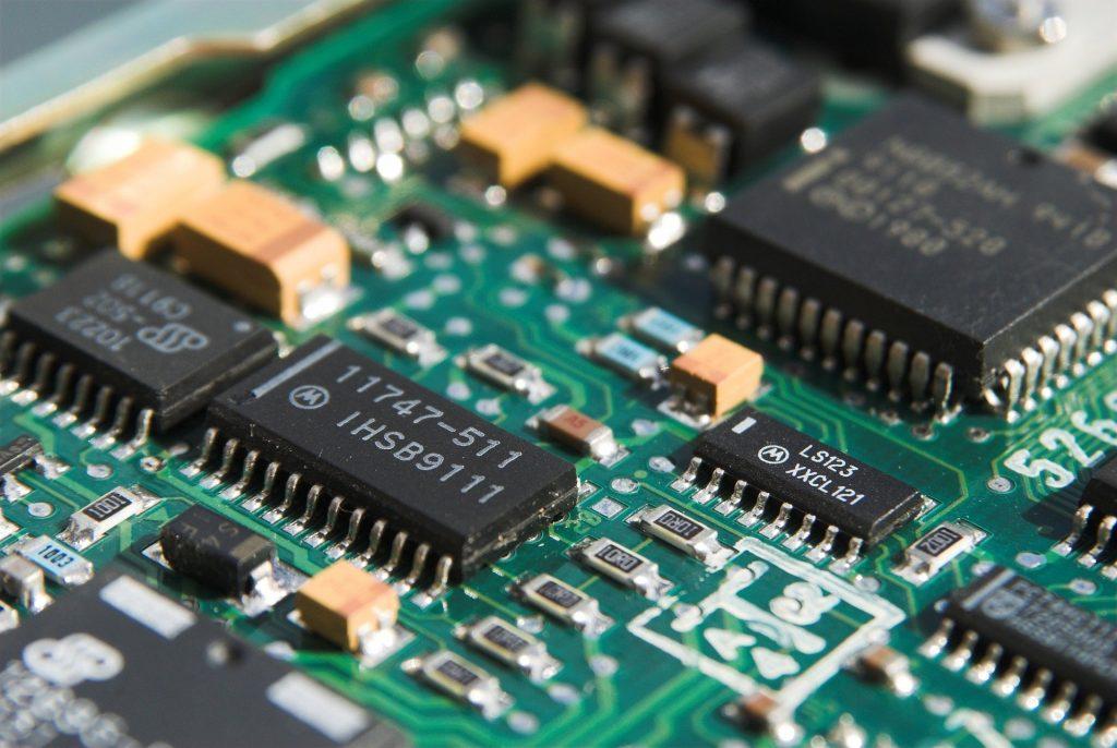 Viudas CPU Pentium Celeron