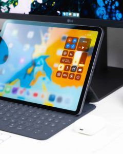 Surface Pro 3 Pantalla negra: cómo solucionarlo