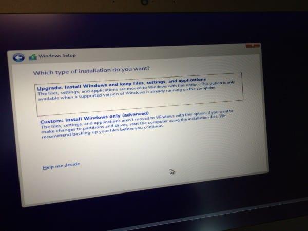 2014 10 01 13.17.27 600x450 - Arranque nativo de VHD en Windows 10 Vista previa técnica Arranque dual con Windows 7 o Windows 8